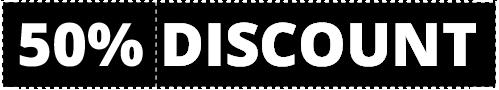 promo-image-discount